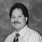 Dr. Patrick Francis Para, DO