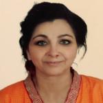 Dr. Farzana Hanif Aziz, MD