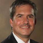 Dr. Kent Gregory Davis, MD