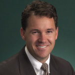 Dr. Robert Aaron Tester, MD