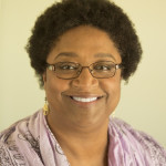 Dr. Heather Marie Hall, MD