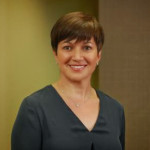 Dr. Melissa Lyn Chudnow, MD