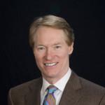 Dr. George Hughy Sanders, MD