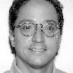 Ronald Bronicki