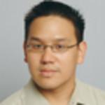 Dr. Clifford Newton Chen, MD