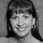 Dr. Mary Lorene Minar, DO