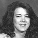 Kathy Mayo
