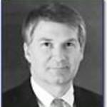 Dr. John E Hearnsberger, MD
