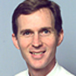Steven Lamar Leach