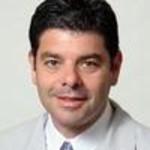 Jonathan Rosin