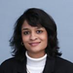 Dr. Pauravi Shah Vasavada, MD