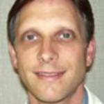 Dr. Joel Harris Herring, MD