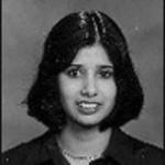 Dr. Sejal Nagin Dalwadi, MD