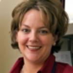 Dr. Julie Ann Meyer, DO