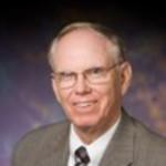 Dr. John S Helfrich, MD