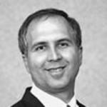 Dr. Frederick H Opper, MD