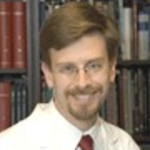 Dr. Matthew D Smyth, MD