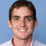 Dr. Lucas Scott Blanton, MD