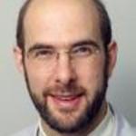 Dr. Eric William Terman, MD