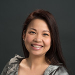 Dr. Diep Dinh Nguyen, DO