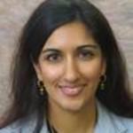 Dr. Neenoo Khosla, MD