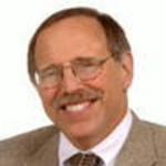 Dr. Barry Richard Fernbach, MD