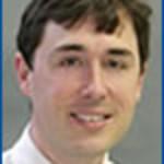 Dr. Kevin Matthaw Botts, MD