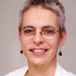 Dr. Lesley Slosser West, MD