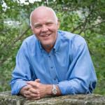 Dr. Keith Eldon Kesler, MD