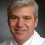 Dr. Craig A Bunnell, MD