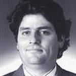 Dr. Anthony Joseph Dinome Jr, MD
