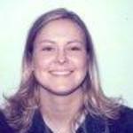 Dr. Tara Mosley Huss, MD