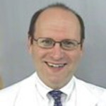 Dr. Nick George Chrysson, MD