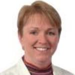 Dr. Becky Ann Watson, MD