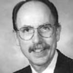 Dr. Howard D Robertson, MD