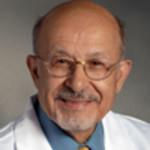 Dr. Mahmood Pazirandeh, MD