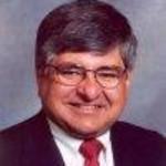 Dr. Nicholas Edwards Mihelic, MD