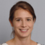 Dr. Elizabeth Marie Lagomarsino, MD