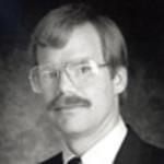 Dr. Bruce Alan Jones, MD