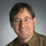 Dr. Michael Hale Thomason, MD