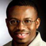 Chuck Nwakanma