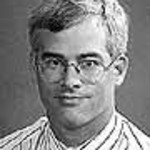 Dr. Herbert Rand Scott, MD