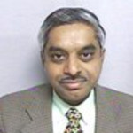 Dr. Rajakumar Thotakura, MD