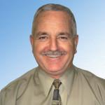 Dr. Robert William Johnson, MD