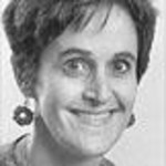 Julie Kelch