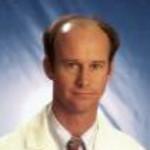 Dr. Robert W Wilson, DO