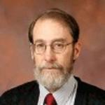 Dr. Richard Owen Evans, MD