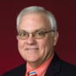 Dr. Clarence Leonard Kemp, MD