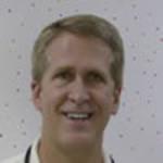 Dr. Lelon Opal Edwards, MD