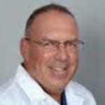 Richard Galitz